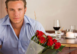 Tips for men while dating women for the first time