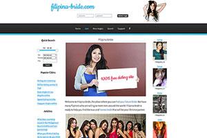 Best niche dating websites